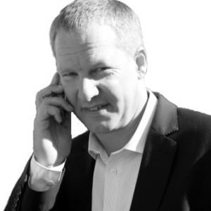 Brian Schur | Digital and Online Consultant
